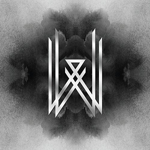 Wovenwar by Wovenwar (2014-08-05)