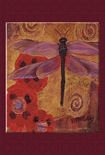 toland-home-garden-dragonfly-and-poppies-125-x-18-inch-decorative-usa-produced-garden-flag