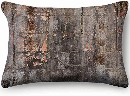 fuyon Empty Grunge Urban Street Warehouse Brick Backgrounds Textures Patternbuildings Landmarks Decorative...