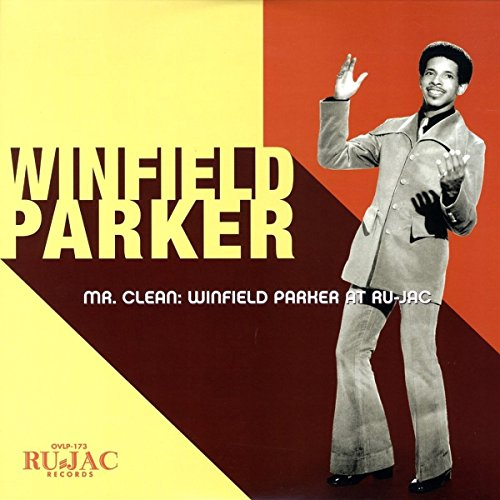 mr-clean-winfield-parker-at-ru-jac-yellow-vinyl-includes-download-card