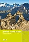 Savoie Haute-Savoie, randonnées insolites...