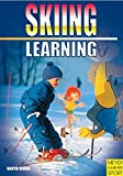 Learning Skiing (Learning... Training...)