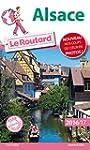 Guide du Routard Alsace, Vosges 2016/...