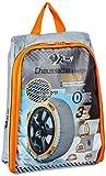 XL Herren Handschuhe Perform Tool 450451 Schneeketten