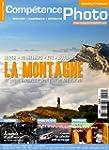 Comp�tence Photo n� 9 - La montagne