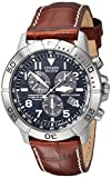 Citizen Herrenuhr Quarz BL5250-02L