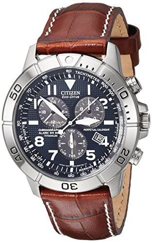 citizen-herrenuhr-quarz-bl5250-02l