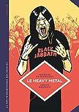 Le heavy metal : de Black Sabbath au Hellfest