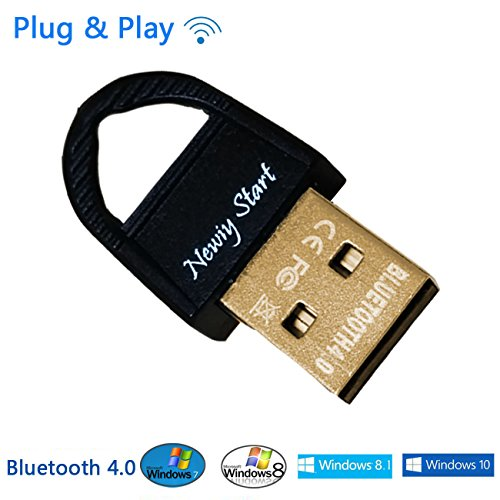 easy-transfer-usb-bluetooth-csr-40-micro-adapter-low-energry-kompatibel-mit-bluetooth-30-21-20-11-10