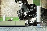 WandbilderXXL ® Vlies Fototapete