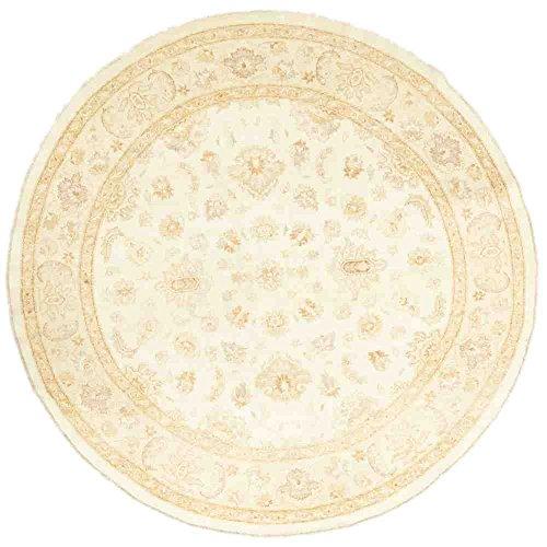 Solo Teppich, mit Bereich Teppich, Wolle, mit 710x 8mit (Wolle Bereich Teppiche 8x8)