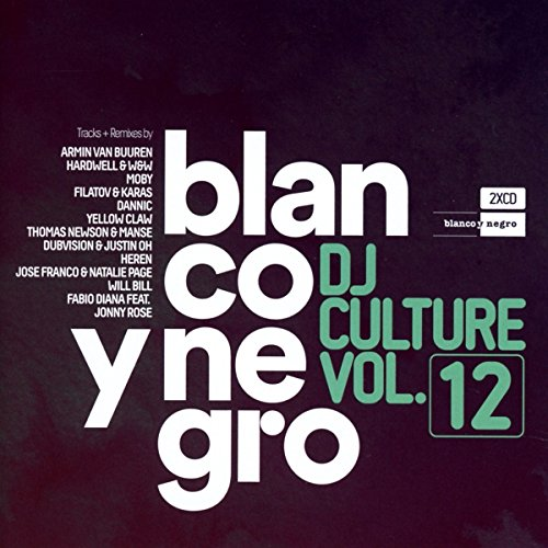 blanco-y-negro-dj-culture-vol12