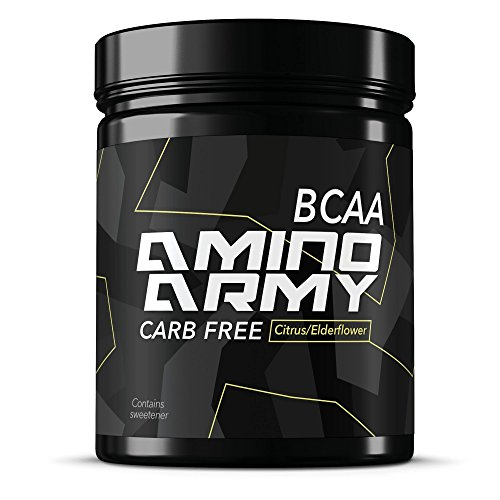BCAA-25-servings