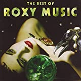 Roxy Music: The Best of Roxy Music (Audio CD)
