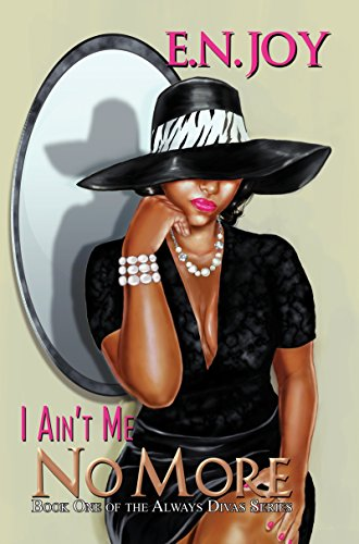 I Ain't Me No More (Always Divas)