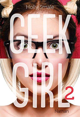 """<a href=""""/node/8119"""">Geek Girl </a>"""