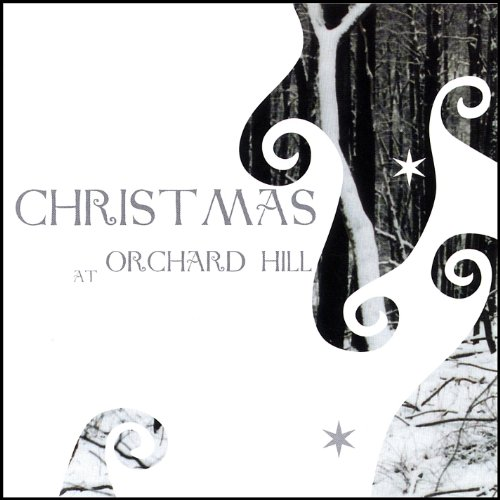 An Orchard Hill Christmas -