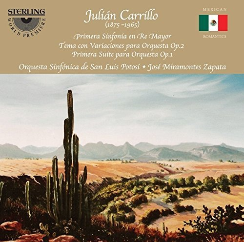 julian-carrillo-orchestral-works