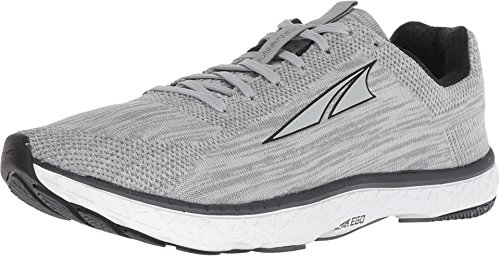 Altra AFW1833G Women's Escalante 1.5 Running Shoe