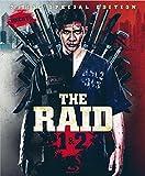 The Raid 1&2 Uncut kostenlos online stream