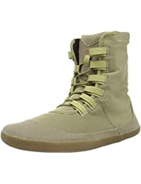Sole Runner Transition 2, Boots à doublure froide - Style Chukka mixte adulte