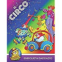 El Circo (Dedalín)
