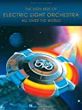 The Very Best of Electric Light Orchestra All Over the World by Electric Light Orchestra (2007) Sheet music
