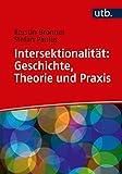 ISBN 9783825248734