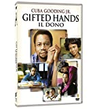 Gifted Hands - Il Dono by Martin Davich