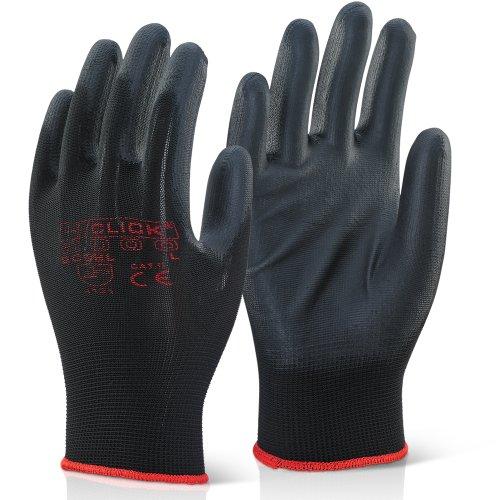 5-paar-pu-beschichtetes-polyester-grosse-10-xl-ideal-furs-heimwerken-gartenarbeit-und-bautatigkeiten