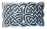 Spirit of Isis B108 Buckle Gürtelschnalle Vintage Celtic Knot