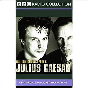 julius caesar movie download