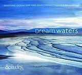 Dream Waters [Dual Disc]