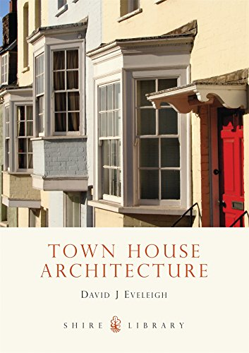 town-house-architecture-1640-1980-shire-library
