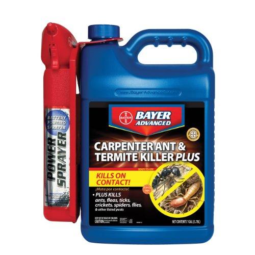 bayer-crop-science-advanced-carpenter-ant-termite-killer-plus-13-gal