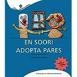 En Soori adopta pares (Primers Contes)