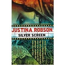 Silver Screen [Paperback]