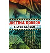 Silver Screen [Paperback]