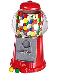Banque Gumball