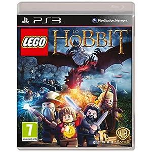 Lego Hobbit 3 spesavip