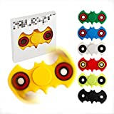 2-hengsong-adhs-toys-fledermaus-form-finger-spinner-hand-fidget-spielzeug-fur-kinder-und-erwachsene-