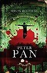 Peter Pan par Rousseau