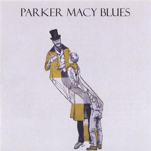 Kind Hearted Woman Blues