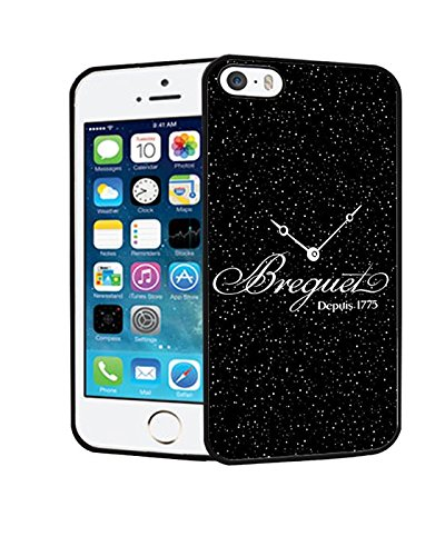 cute-breguet-iphone-5-5s-se-protective-coque-case-coque-case-iphone-5s-se-breguet-cas-precedents-bre