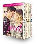 My Sweet Love (Contemporary Romance B...
