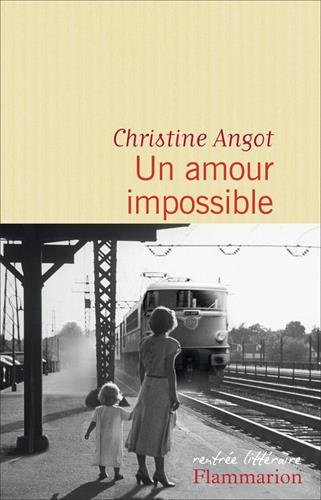 "<a href=""/node/17883"">Un amour impossible</a>"