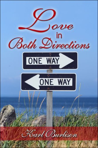 Love in Both Directions