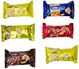 #2: Unibic Assorted Cookies, 450g (Pack of 6)