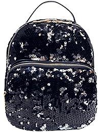 Mochila, Internet Mochila de mochila de viaje de mujer