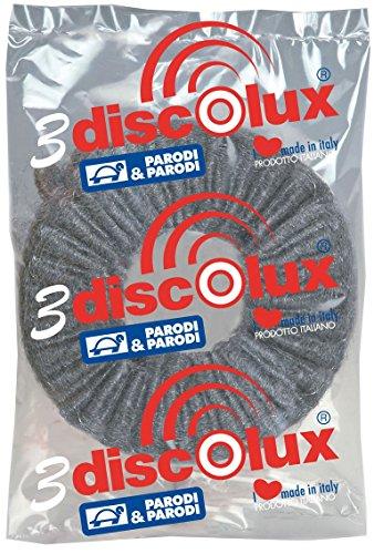 3-kit-dischi-lucidatrice-da-3pz-dischi-in-lana-dacciaio-con-pellicola-autoadesiva-per-lucidatrice-di